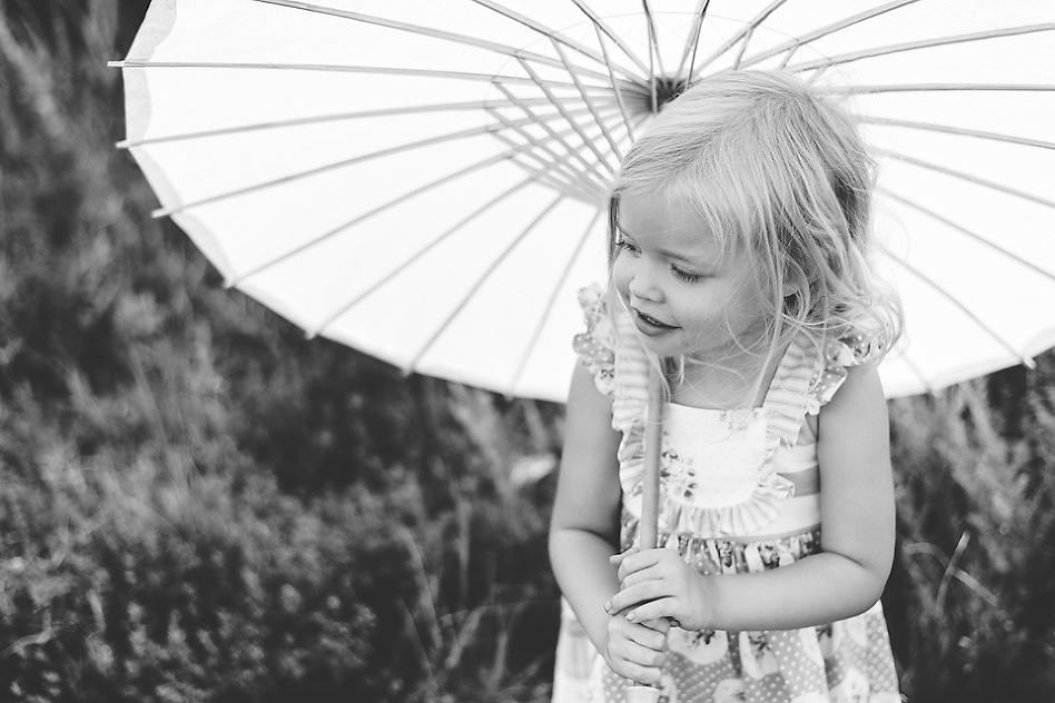 letter to my daughter atlanta child photographer