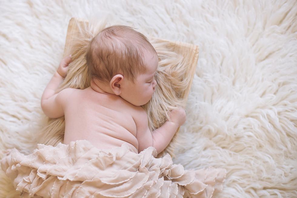 tiffany kelly atlanta newborn photographer