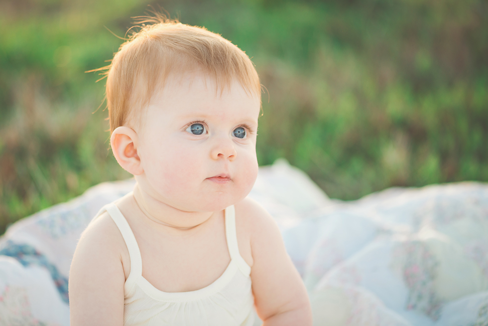 tiffany kelly atlanta baby photographer