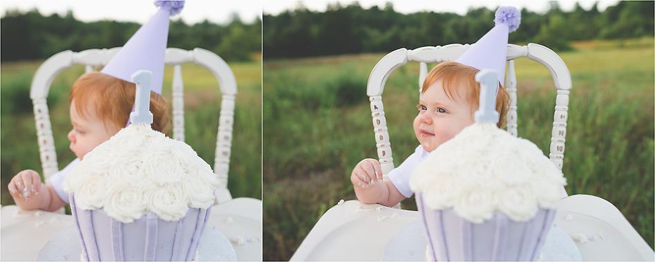 atlanta family photographer